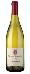 Gerard Bertrand Chardonnay Reserve Speciale 2012 750ml